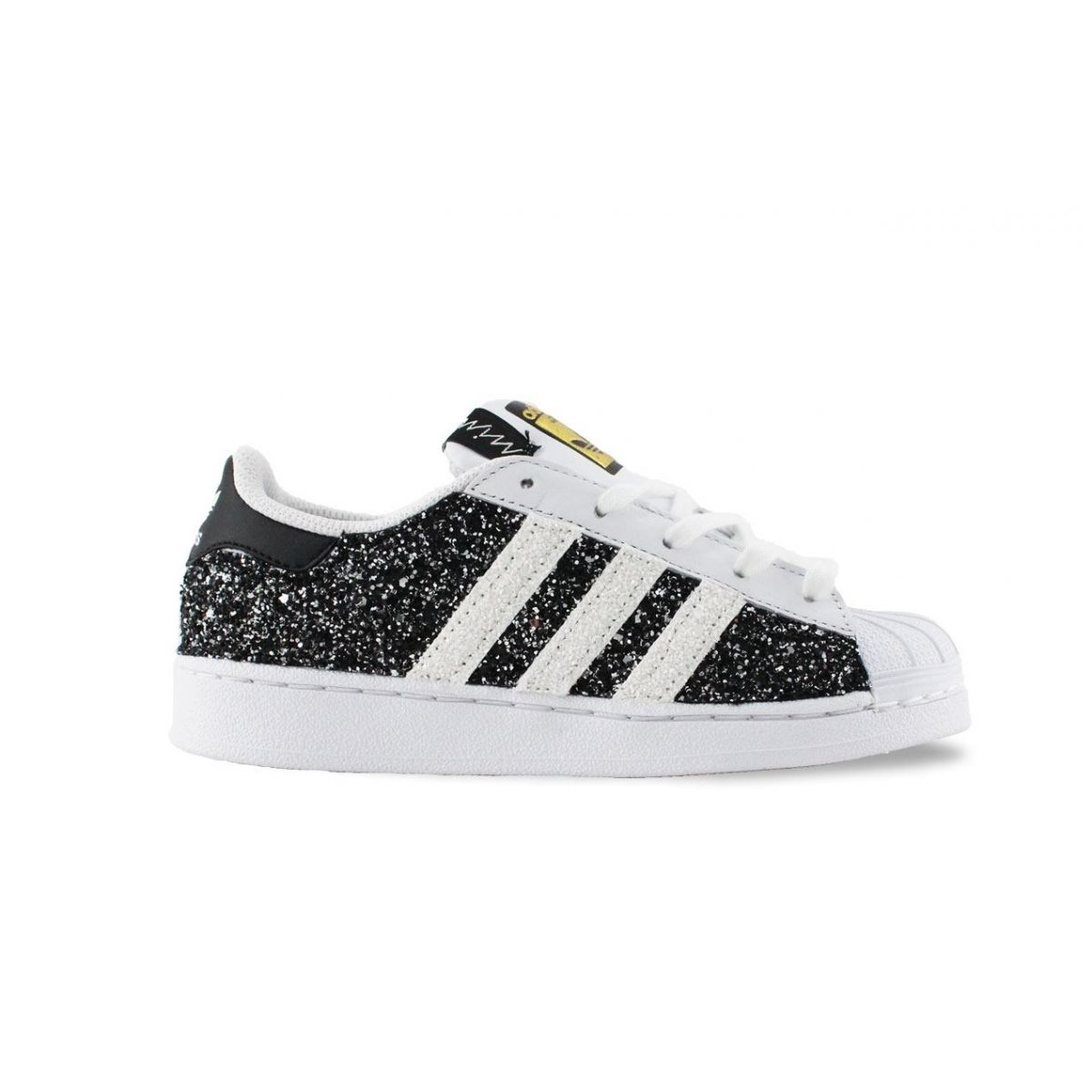 purchase superstar adidas bimba 13994 0a451